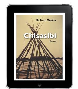 Chisasibi de RichardVézina