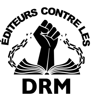 Les lecteurs et les ebooks : le contrat de confiance, adieu DRM, adieu marquage social!