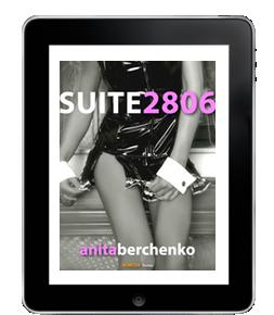 Suite 2806 de AnitaBerchenko
