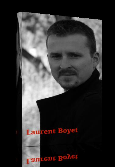 Laurent Boyet