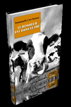 bonheur3Dsimple