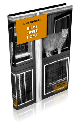 home3Dsimple