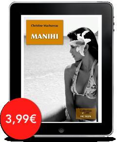 Manihi de ChristineMachureau