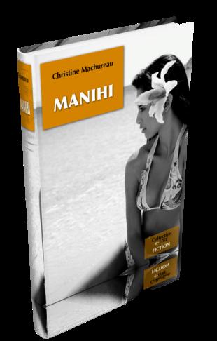 Manihi de Christine Machureau