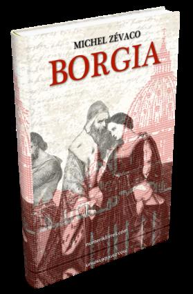 borgia3dsimple