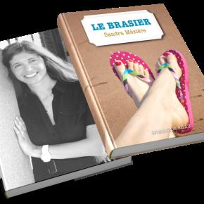 Sandra Mézière : une belle histoire d'amour comme on aime à enrêver