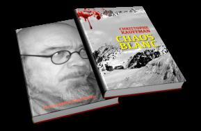 Christophe Kauffman : l'autre théorie du chaos!