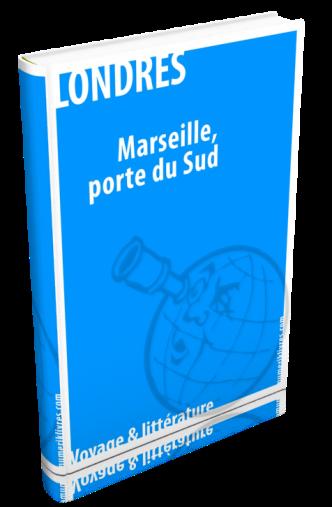 marseille3Dsimple