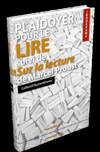 lire3Dsimple
