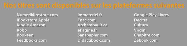 Bandeau_plateformes