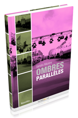 ombre3Dsimple