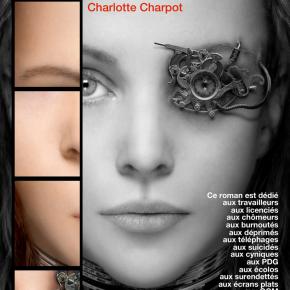 Autobiodégradable par CharlotteCharpot