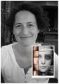 Charlotte Charpot En savoir plus