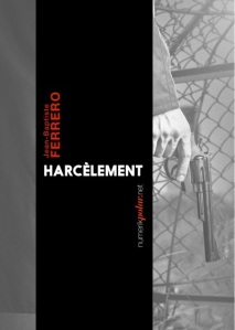 harcelement