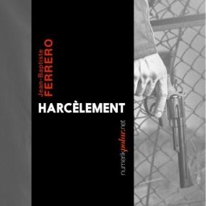 Harcèlement par Jean-BaptisteFerrero