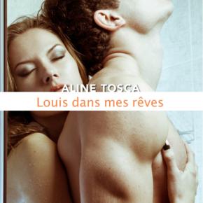 Louis dans mes rêves par AlineTosca