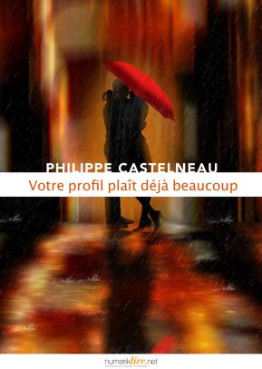 Votre profil plaît déjà beaucoup par PhilippeCastelneau