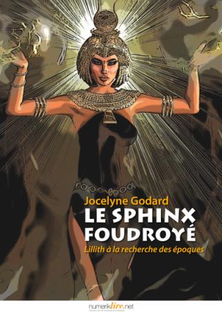 sphinx400
