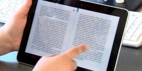 La lecture numérique, les bibs et les médiathèques : on va vous simplifier lavie